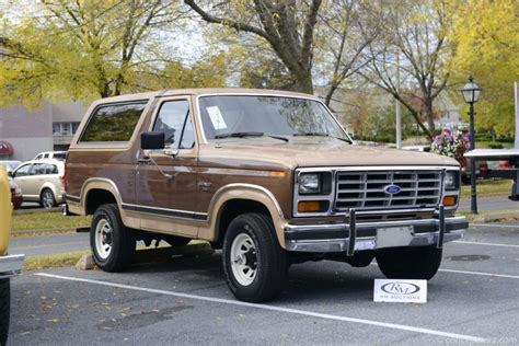 how to work on cars 1984 ford bronco ii seat position control service manual how to sell used cars 1984 ford bronco ii regenerative braking sell used 1984