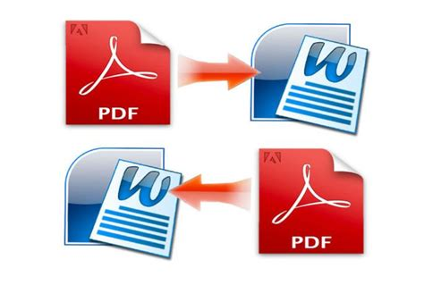 pdf to word i will convert yours 15 file pdf to word or word to pdf