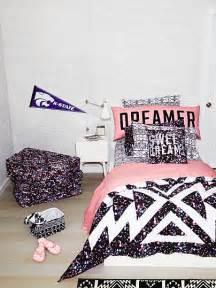 pink secret comforter sets s secret