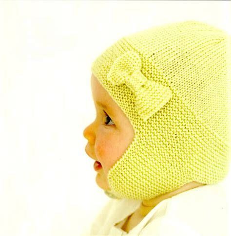 baby hat measurements knit soft knit baby hat baby knit hat sizes from newborn