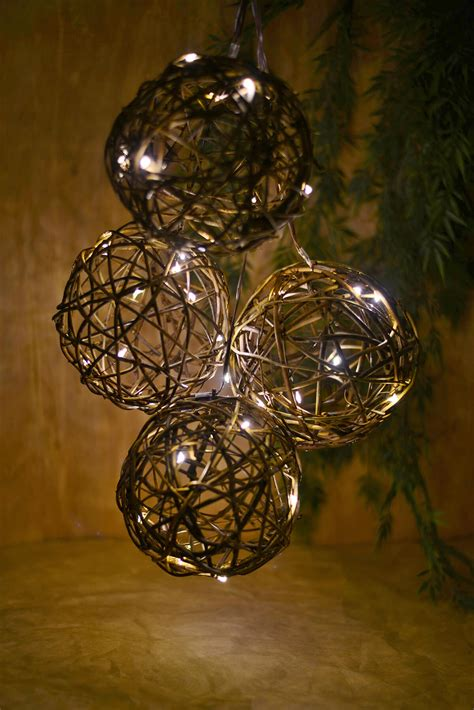 grapevine string lights grapevine string lights 6ft battery operated 10ct warm