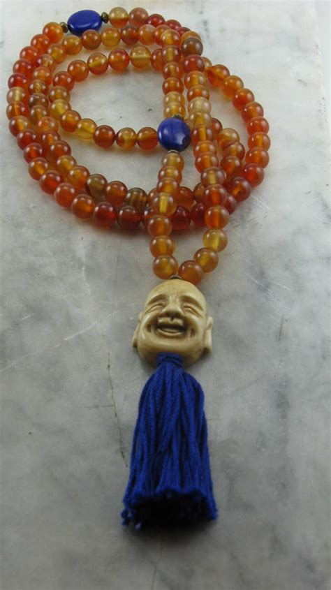 beaded meaning mala meanings significance and uses