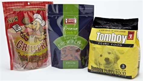 XWPAK.COM   Pet Food Packaging Bag   XWPAK.COM