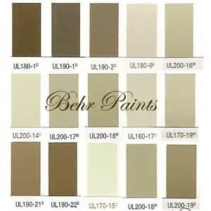 behr paint color identifier 1000 images about paint colors on favorite