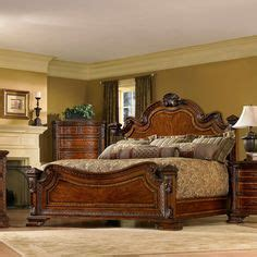 bedroom furniture world discount fancy small bedroom ideas greenvirals style