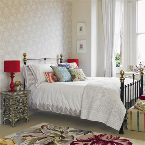 eclectic bedroom eclectic bedrooms ideas design bookmark 12445