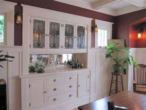 dining room cabinet ideas awesome dining room glass cabinets images home design