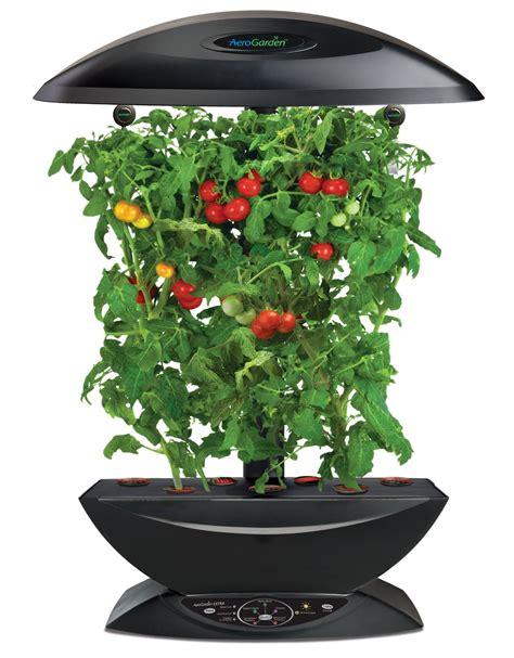 hydroponic vegetable garden kit hydroponic gardening kits smalltowndjs