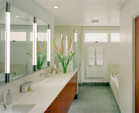 bathroom lighting placement how to choose the lighting fixtures for your home a room