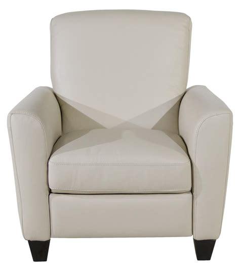 natuzzi leather recliner sofa natuzzi recliner sofa natuzzi editions leather reclining