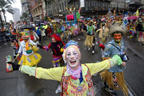 what are mardi gras used for mardi gras on the bayou celebrating tuesday in cajun