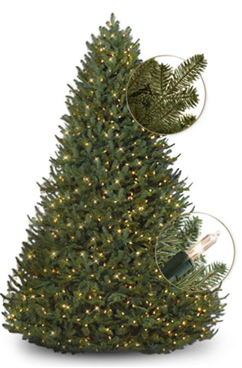 where to buy balsam hill trees the best artificial tree compare artificial