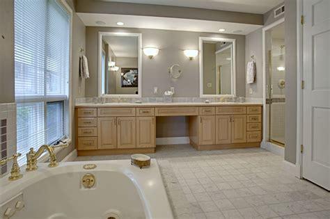 master bathroom renovation ideas master bathroom ideas photo gallery monstermathclub