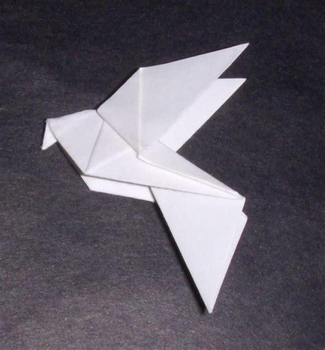 origami peace dove origami origami dove