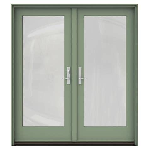 jeld wen sliding patio doors 100 jen weld sliding patio doors jeld wen patio
