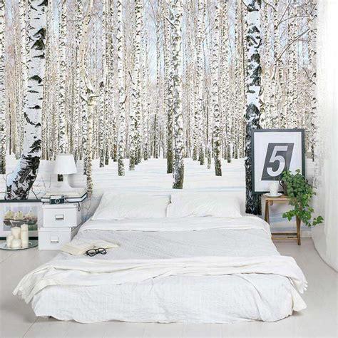 wallpaper designs for bedroom beautiful wallpaper designs for bedroom corner