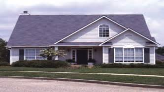 one storey house plans small one story house plans small one story house plans
