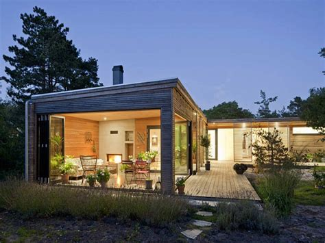 small luxury home floor plans modern small house plans small contemporary home modern