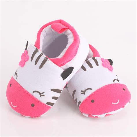 baby nike crib shoes baby crib shoes 28 images nike shoes crib baby shoes