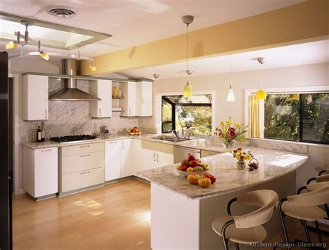 picture of kitchen design pictures of kitchens style modern kitchen design