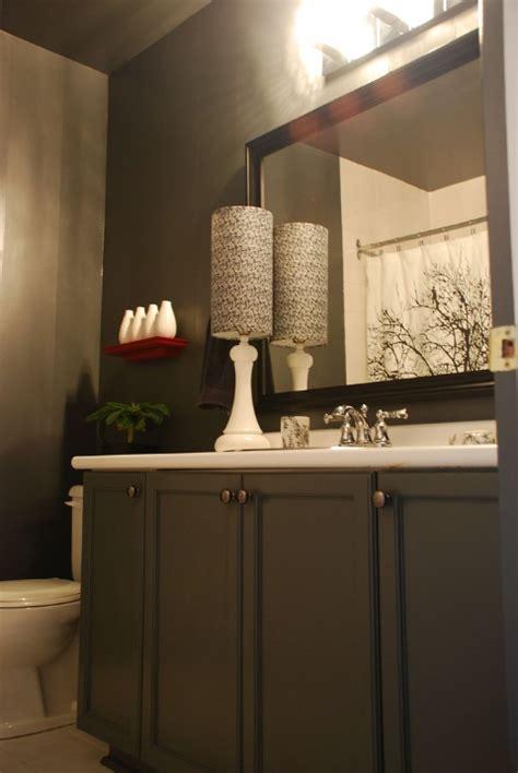 contemporary bathroom designs for small spaces contemporary bathroom designs for small spaces cool small