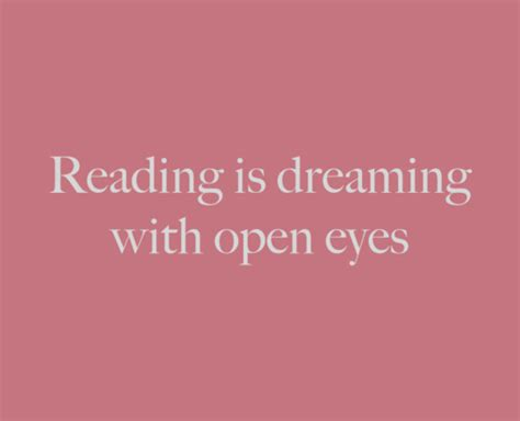 read so with nose stuck in a book quotes for book a