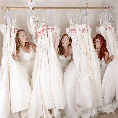 dress sale designer wedding dresses torbay wedding accessories