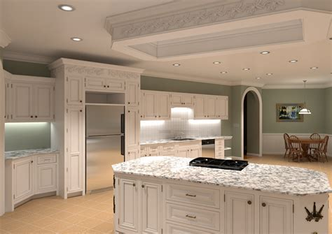 area above kitchen cabinets ideas for area above kitchen cabinets beautiful kitchens