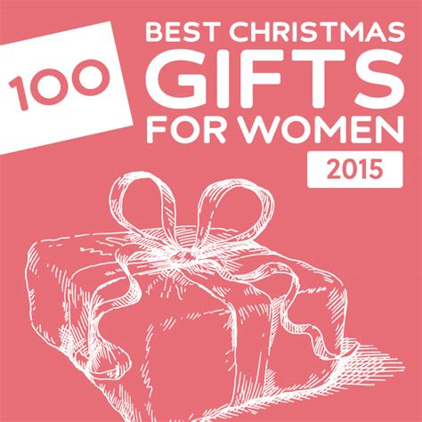 best gift 2015 100 best gifts for of 2015