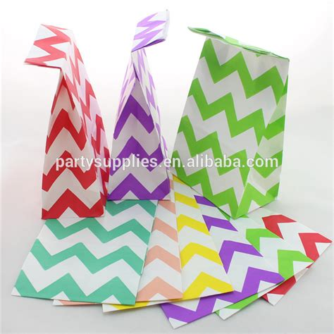decorative craft paper wedding kid s birthday favor decorative craft paper bags