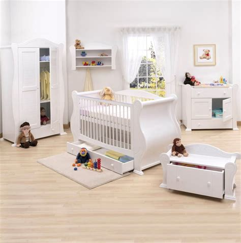 baby cribs and furniture sets baby bedroom furniture sets ikea 20 innovating and