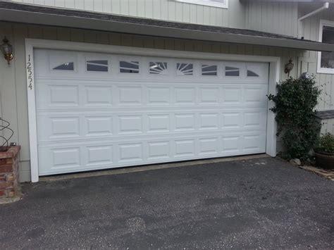 Garage Door Plastic Window Inserts Garage Door Window Inserts Excellent Garage Door Window Inserts Home Design And Decorating
