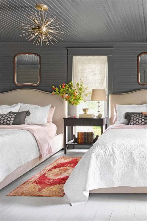 ideas for guest bedroom 39 guest bedroom pictures decor ideas for guest rooms