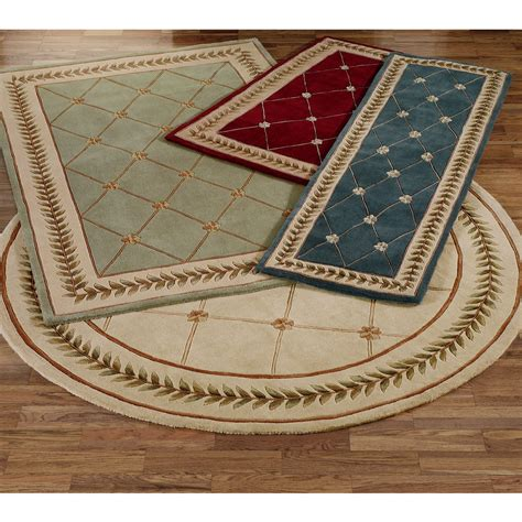 8 x 10 outdoor rugs outdoor rugs by 8x10 area rugs 200 8x10 area rugs