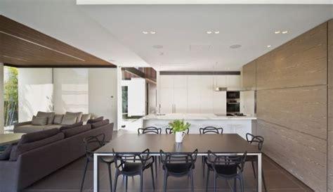 modern open kitchen design 55 modern kitchen design ideas that will make dining a delight
