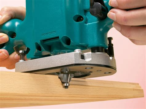 woodworking projects using router how to use a router with edge bits and groove bits how