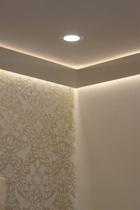 led lighting strips installation best 25 led ideas on lighting