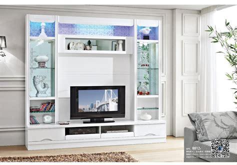 muebles para la sala madera muebles para la sala de tv gabinete p11 madera