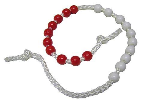 bead string craftpacks educational supplies