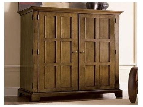 office desk armoire armoire desks home office 28 images office hutches