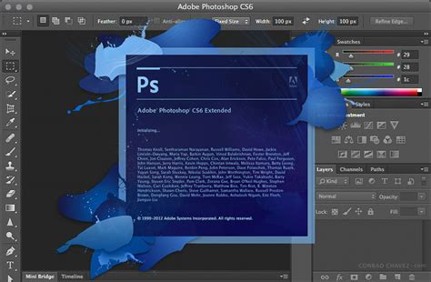 Car Photoshop Program by Can You Buy Adobe Software Without A Subscription