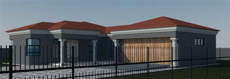 house plans in south africa affordable house plans to build in south africa