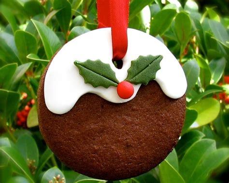 decoration biscuits d 233 coration des biscuits de no 235 l en 25 id 233 es adorables