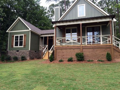 dogtrot house plan our home is an dogtrot living vintage southern living