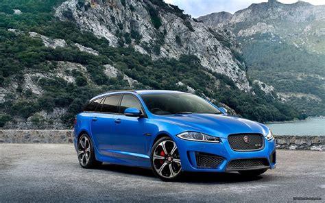 Car Wallpaper Jaguar by 2015 Jaguar Cars Pictures 30 Free Hd Car Wallpaper