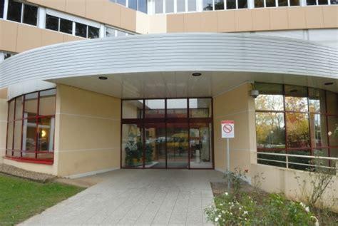 clinique du c 233 dre consultez nos activit 233 s nos services