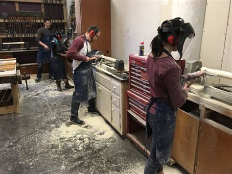chicago woodworking classes woodworking classes chicago with awesome picture in india
