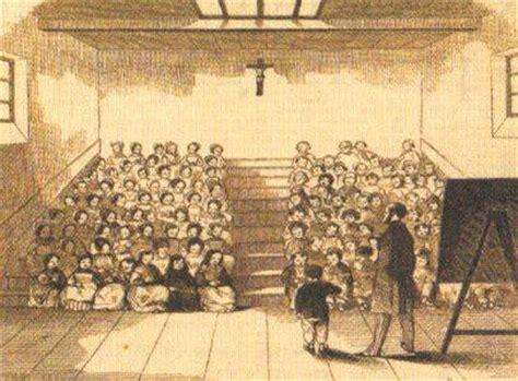 histoire de l enseignement en belgique hstry
