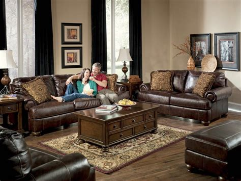 affordable living room set affordable living room furniture in milwaukee