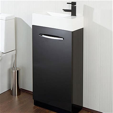 compact bathroom vanity designer bathroom furniture vanity cabinets on sale